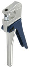 1/4 Hole Punch Plier