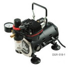 DV803286 Air Brush Compressor   (DGR-518-1)