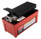 Air/Hydraulic Foot Pump