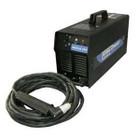 Aircut 15C Plasma Cutter