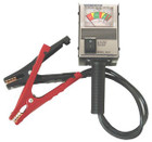 125AMP HAND HELD LOAD TESTR