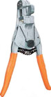 Quick Release Pliers Large