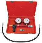 Cylinder Leak Test Gauge