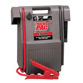 3000 Peak Amp Battery Booster