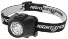 Dual Purpose LED Head Lamp