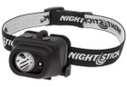 Waterproof LED head lamp