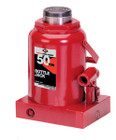 50 Ton Bottle Jack