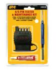 4/5 Pin Maintenance Kit
