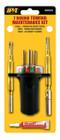 7 Round Pin Towing Maintenance