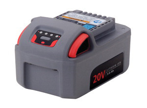 IQV20 Series 20V 3.0Ahr