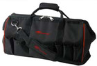 "Canvas 20"" Tool Bag"
