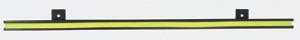 """24"""" Magnetic Tool Bar Holder"""