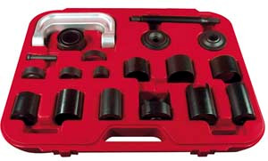Master Ball Joint Service Kit