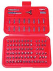 100 Piece Torx  Screwdriver