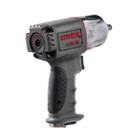 "NitroCat® 3/8"" Impact wrench"