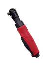 "1/4"" Air Ratchet Silent"