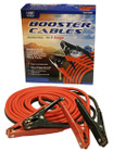 """500 Amp Clamp 16"""" Booster"""