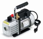 1.5 CFM Vacuum Pump