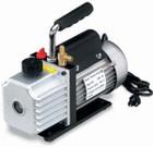 5 CFM Vacuum Pump