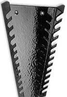 12 Piece Wrench Holder