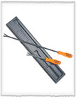 Upholstery Tool Set 2 Pc