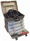 87 Piece A/C Line Repair Kit