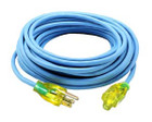 25' Extension Cord 16/3 13 Amp