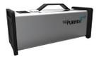 Fresh Air Ozone Purifier Box