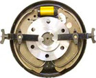 GM Single Brake Release Tool