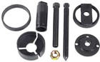 Ford Rear Main Oil Seal Kit