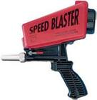 Gravity Feed Sand Blaster