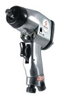 """3/8"""" Air Impact Wrench"""