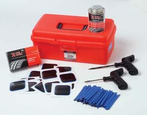 Fibre-Seal Insert Kit