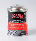 236ML Chemical Vulcanizing
