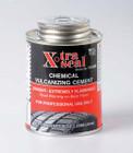 236ML Chemical Vulcanizing