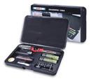 Solder Pro 150 Automatic Kit