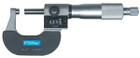 Digital Counter Micrometer