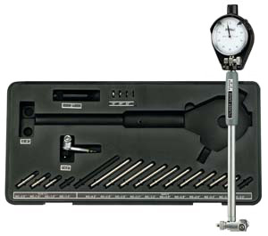 """Cyl. Dial Bore Gage 1.4"""""""