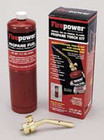 PROPANE STNDRD KIT TORCH/KIT