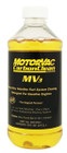 MV3 Carbon Clean Detergent