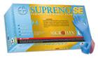 SUPREMO SE Large Powder-Free
