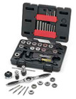 40 Piece GearWrench SAE Tap
