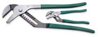 """10"""" Tongue and Groove Plier"""