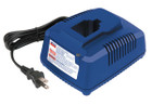 AC Charger for 14 & 18 Volt