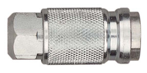 """14"""" FPT Air Coupler L Style"""