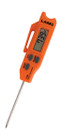 Digital Pocket Thermometer