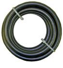 5/16 Nylon Tube(25' Roll)