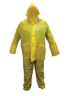 Light Weight PVC Rain Suit
