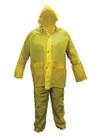 Light Weight PVC Rain Suit