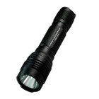 Pro-Tach High Lumens with